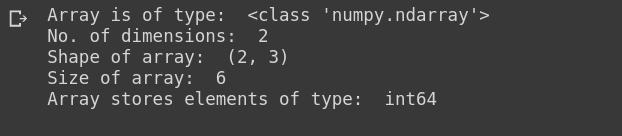 output_numpy-5712759