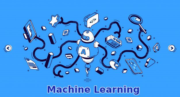 pengertian machine learning 8786653
